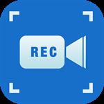 Screen Recorder Pro - Display, Window, Region Logo