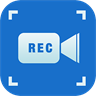 Screen Recorder Pro - Display, Window, Region