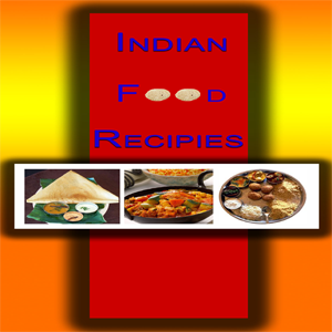 Get indian food recipes in hindi microsoft store en cy forumfinder Images
