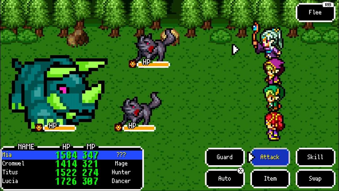 Dragon Sinker for Xbox One