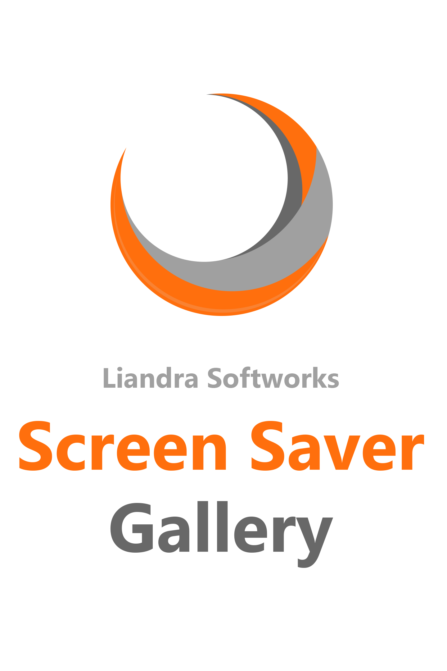 Get Screen Saver Gallery - Microsoft Store