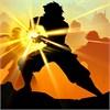 Stickman Warriors CSGO