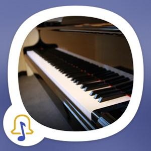 Get Piano Ringtones - Microsoft Store
