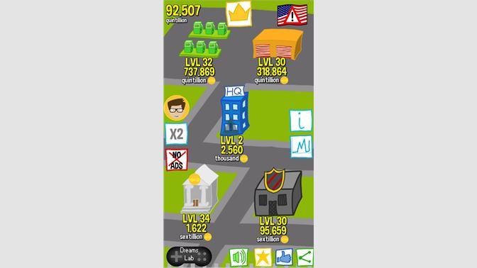 Screenshot 1 2 3