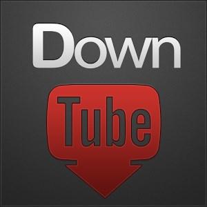 Get Tube HD Mate - Microsoft Store en-CA