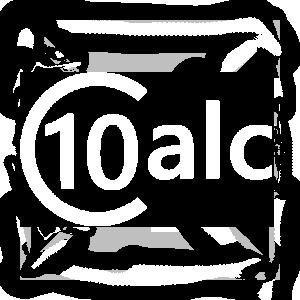 10Calc Business Calculator