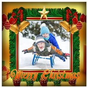 Fotorahmen Weihnachten.Weihnachten Bilderrahmen Beziehen Microsoft Store De De