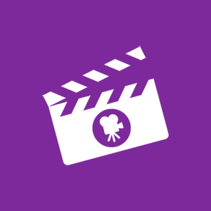 descargar movie maker 2.0 para windows 10