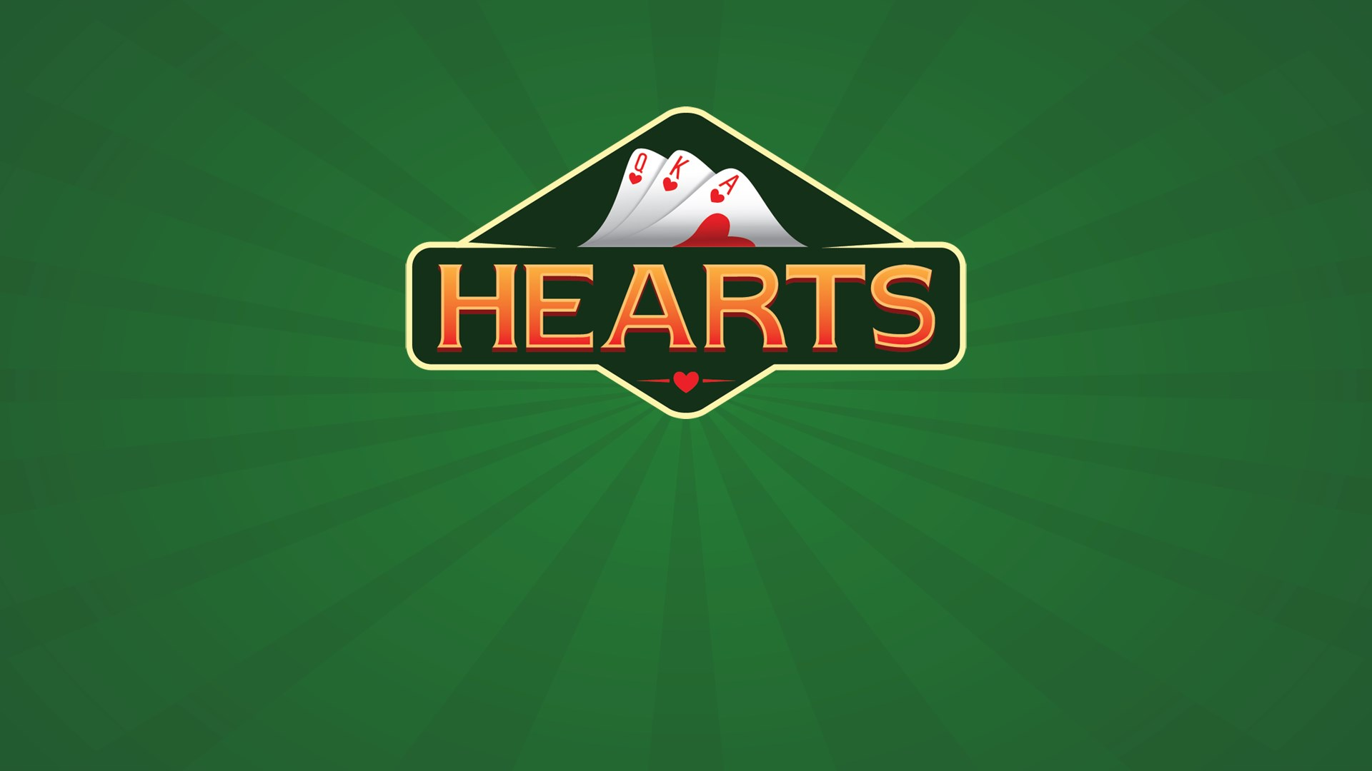 Card Game Hearts Free Download
