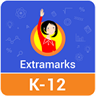 Extramarks - The Learning App