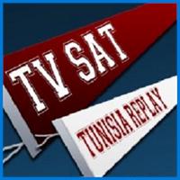 Get Tunisia ReplayTV - Microsoft Store en-PH