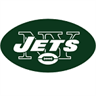 New York Jets Football