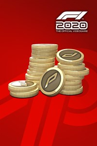 5000 PitCoin