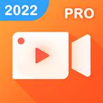 Screen Recorder Pro Logo