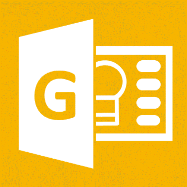 Get EasyNotes for Keep - Microsoft Store