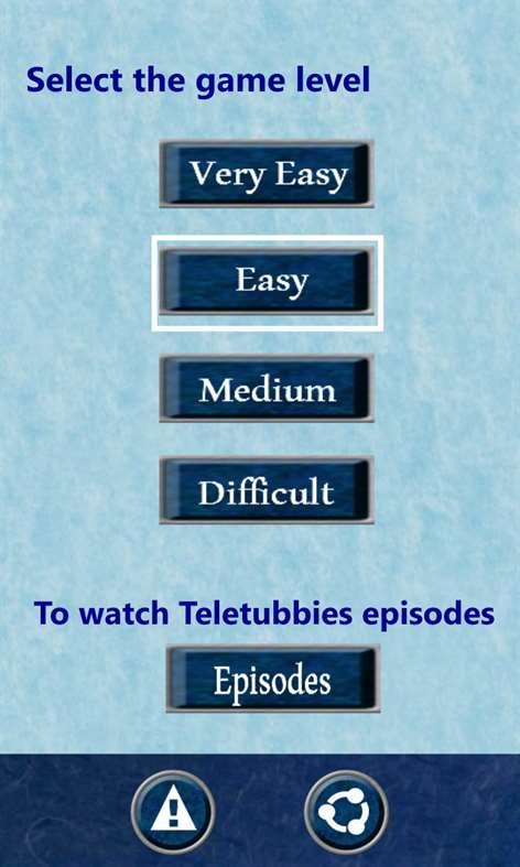 Teletubbies [Free] Screenshots 2