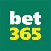 Bet365 Updates App