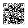 Conway QR