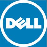 Dell Remote Assist