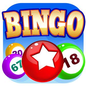 Bingo Win!
