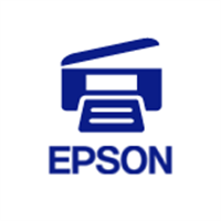 epson iprint for pc free download