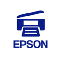 Get Epson Print and Scan - Microsoft Store