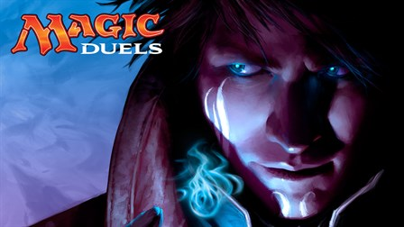 Get Magic Duels - Microsoft Store