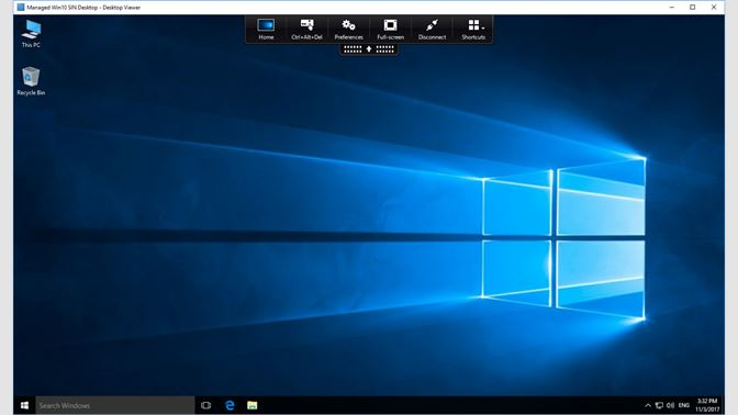 Sfondi Desktop Natalizi Windows 8.Get Citrix Workspace Microsoft Store