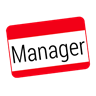 Meetup Manager for Organizers