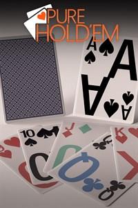 Bold Card Deck