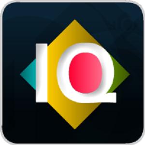Best Free Iq Test