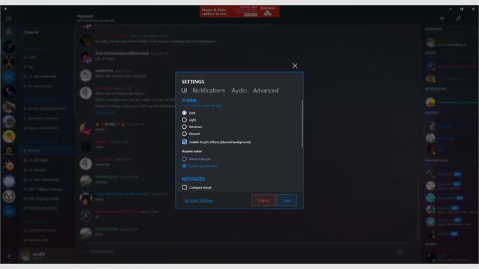 Get Quarrel - Microsoft Store