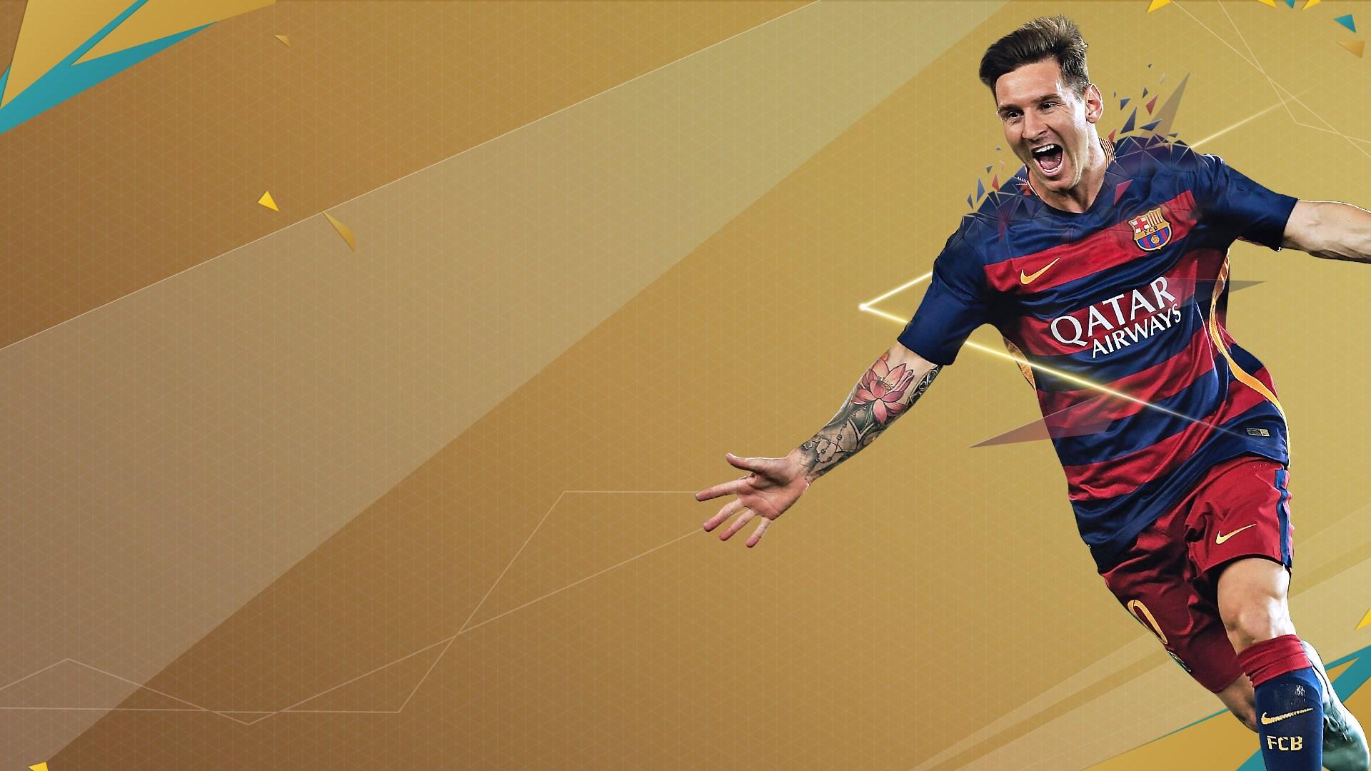 2,200 FIFA 16 Points