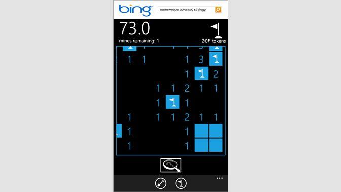 Get Minesweeper - Microsoft Store