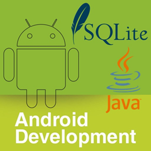 Get Android With Java & SQLite - Microsoft Store