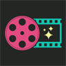 Movie Creator : Free Video Editor