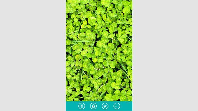 Acquista Sfondi Primavera Gratis Microsoft Store It It