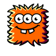 Monster Stack 3 HD