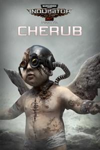 Warhammer 40,000: Inquisitor - Martyr | Cherub Pet