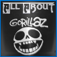 Get All About Gorillaz - Microsoft Store