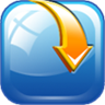 Icon Maker - IconCool Studio Lite