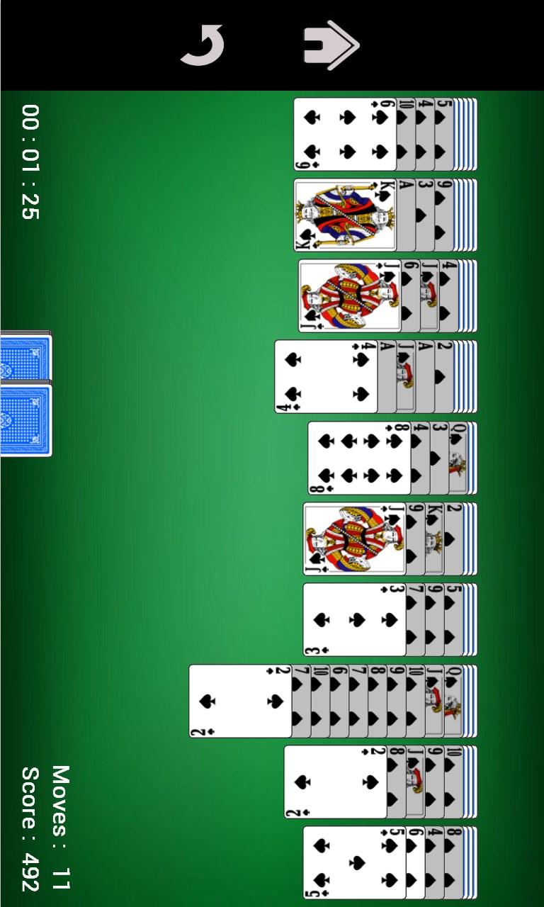 <b>microsoft</b> <b>solitaire</b> collection game won't open on...   <b>Windows</b> <b>10</b> Pro