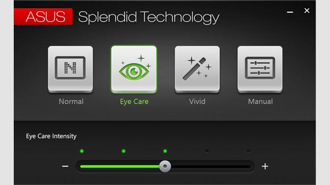Get Splendid - Microsoft Store