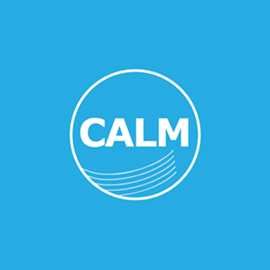 get calm radio microsoft store