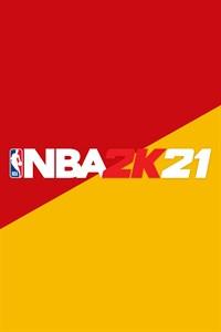 Commentaires espagnols et chinois pour NBA 2K21