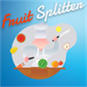 Fruit Splitter