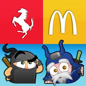Logo Quiz Ninja