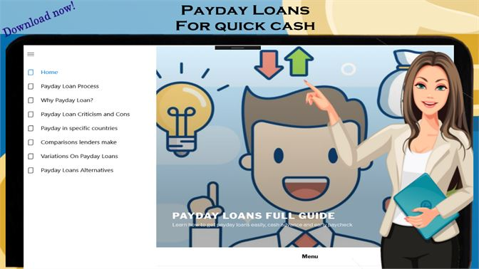 fast cash financial products with out bank account