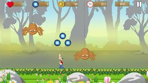 Funtoon's World HD Screenshots 2