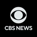 Get CBS News - Microsoft Store